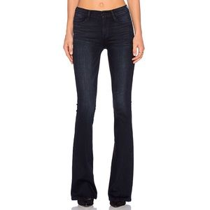 Frame Denim Le High Flare Jeans - NWOT